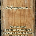 strana 1.jpg