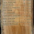 strana 2 salate.jpg