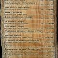 strana 5 jela sa rostilja.jpg