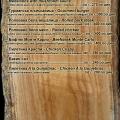 strana 6 specijaliteti.jpg