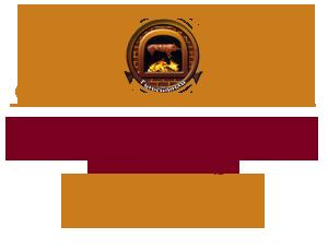 logo-20167_300
