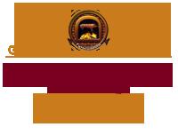 logo-20167sajt