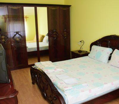 soba 001_Gunjetinac_08