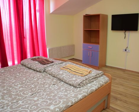 soba 020_Gunjetinac_5